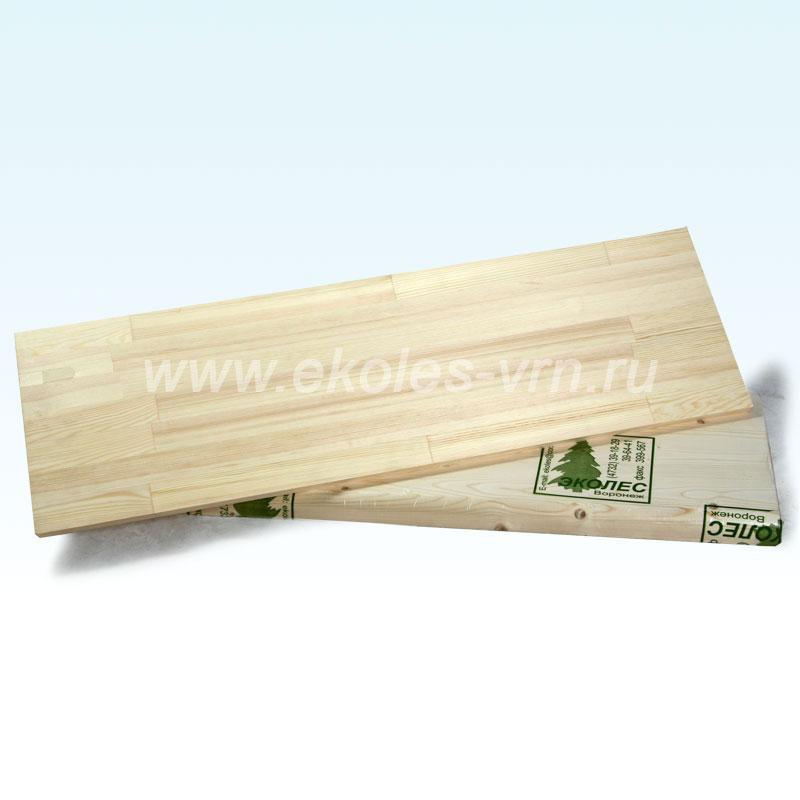 Мебельный щит: хвоя, береза, дуб купить в Минске - рассрочка