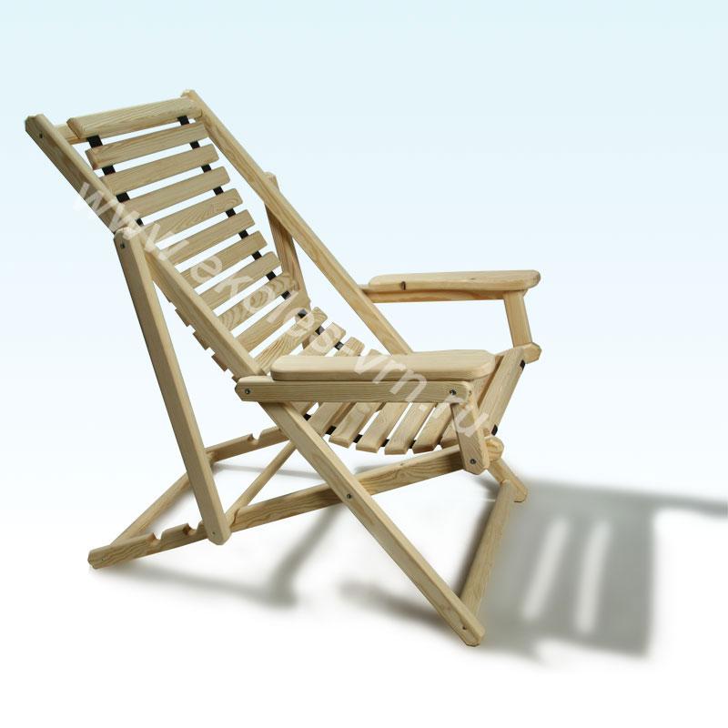 Кресло для отдыха своими руками фото чертежи и ход работы 76